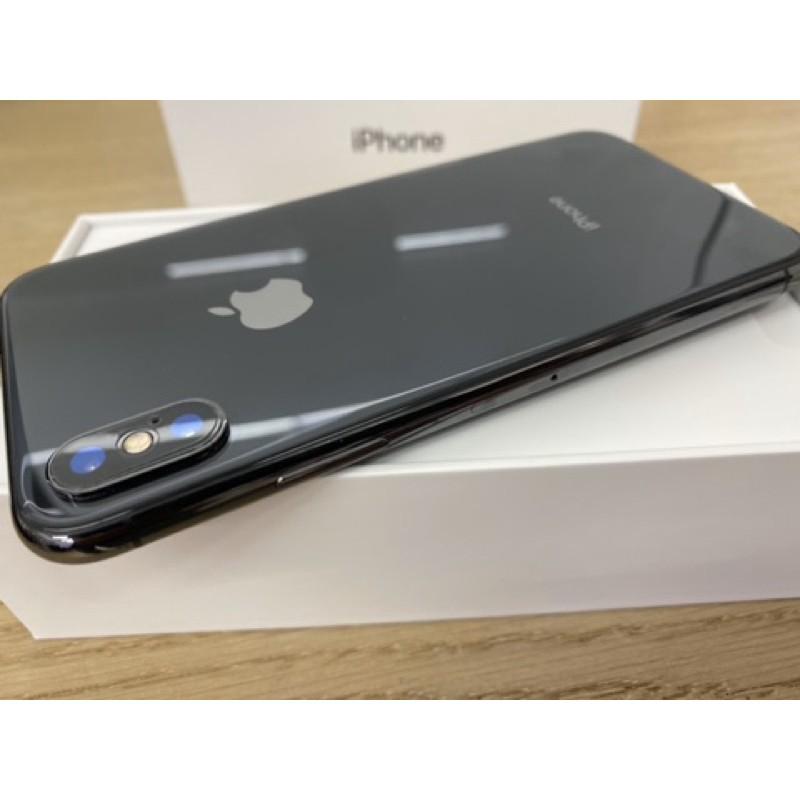 [มือสอง 99% ใหม่] Apple iPhone X  มือสอง【Love Apple Life】