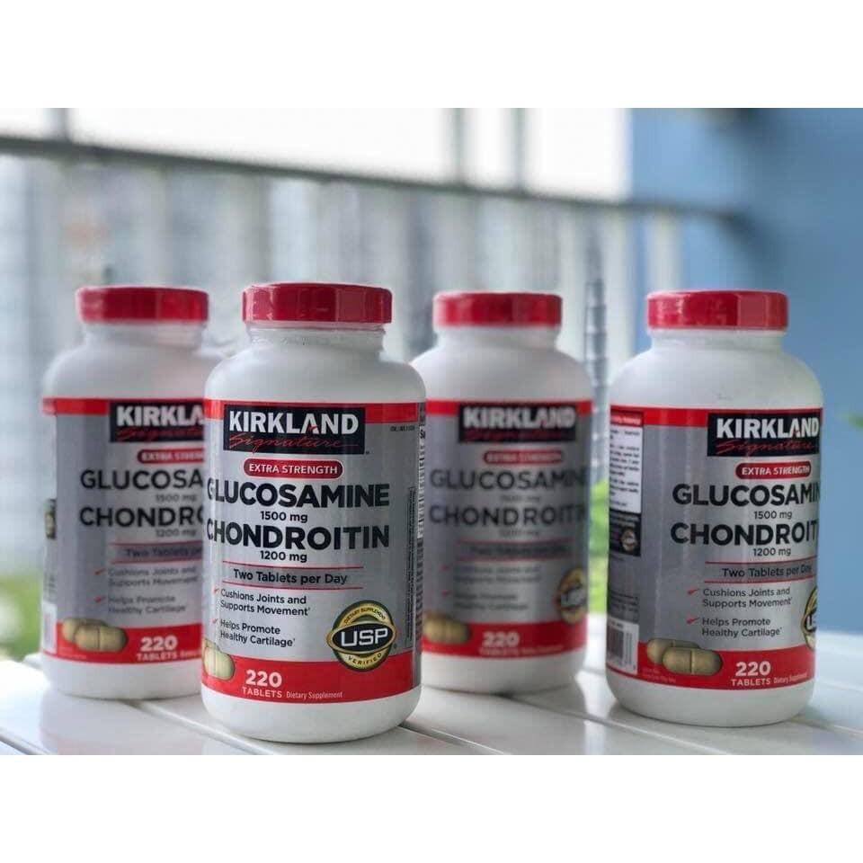 glükózamin 1500 kondroitin 12020 vásárlás