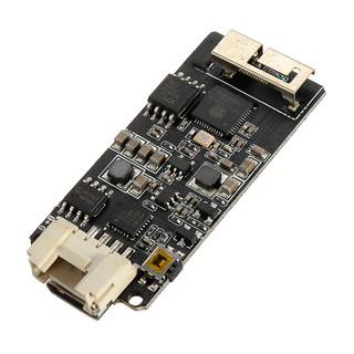 Hot Deal M5Stack เจ้าหน้าที่ ESP32 กล้อง บอร์ดพัฒนาโมดูล