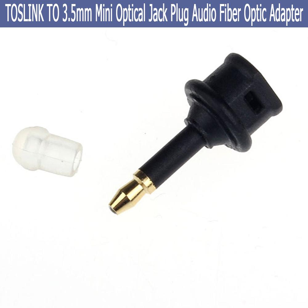 Toslink//Mini Female to Female M//F 1 in 2 Out Extention Adapter Connector Coupler