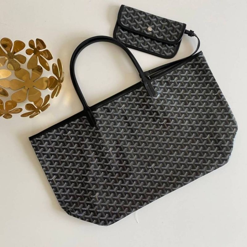 Goyard Saint Shopping​ bag​ Original