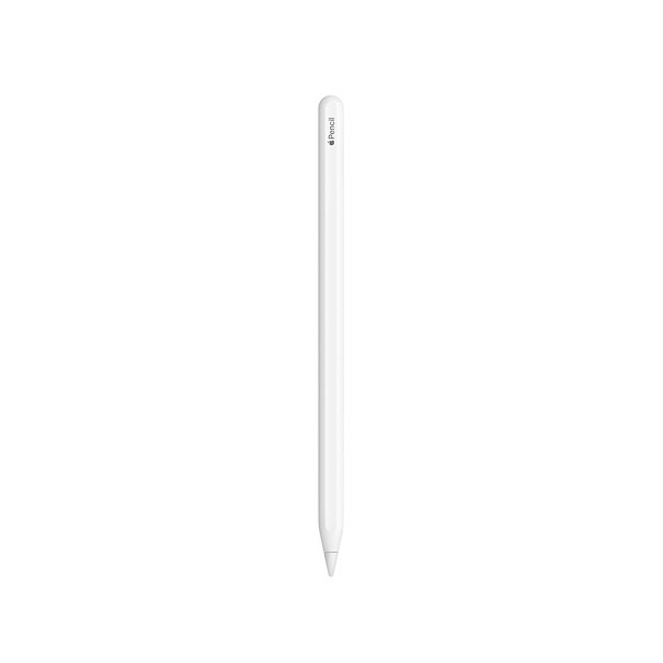 Apple Pencil Gen2 -ของแท้รับประกันศูนย์