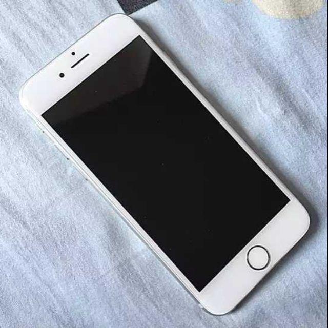 iPhone 6Plus  [มือสอง]【สินค้าที่มีอยู่  มือสอง】iPhone6 Plus Apple6 Plus มือสอง  16G/ 64GB