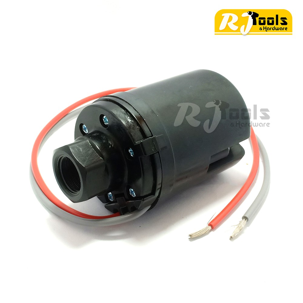 สวิตซ์แรงดัน (Pressure Switch) WP-155QS ของแท้!!