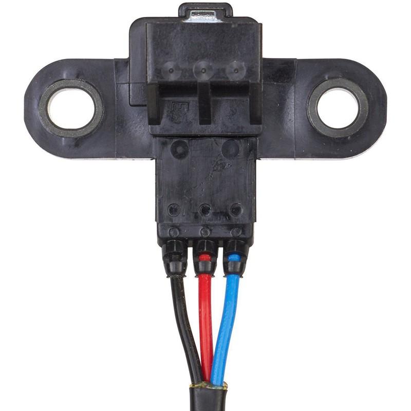 MN158261 MD320754 EVO Crank Angle Sensor For MITSUBISHI LANCER 03-06 2.0L