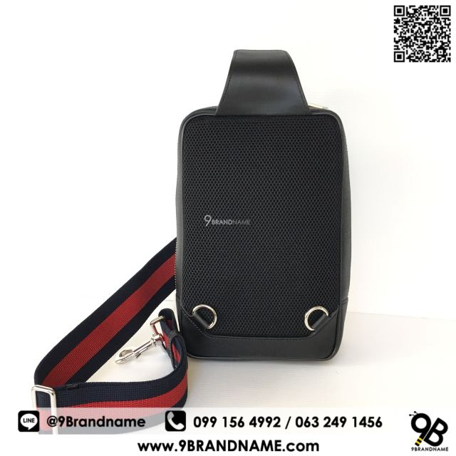 New  In Stock - Gucci Belt Bag