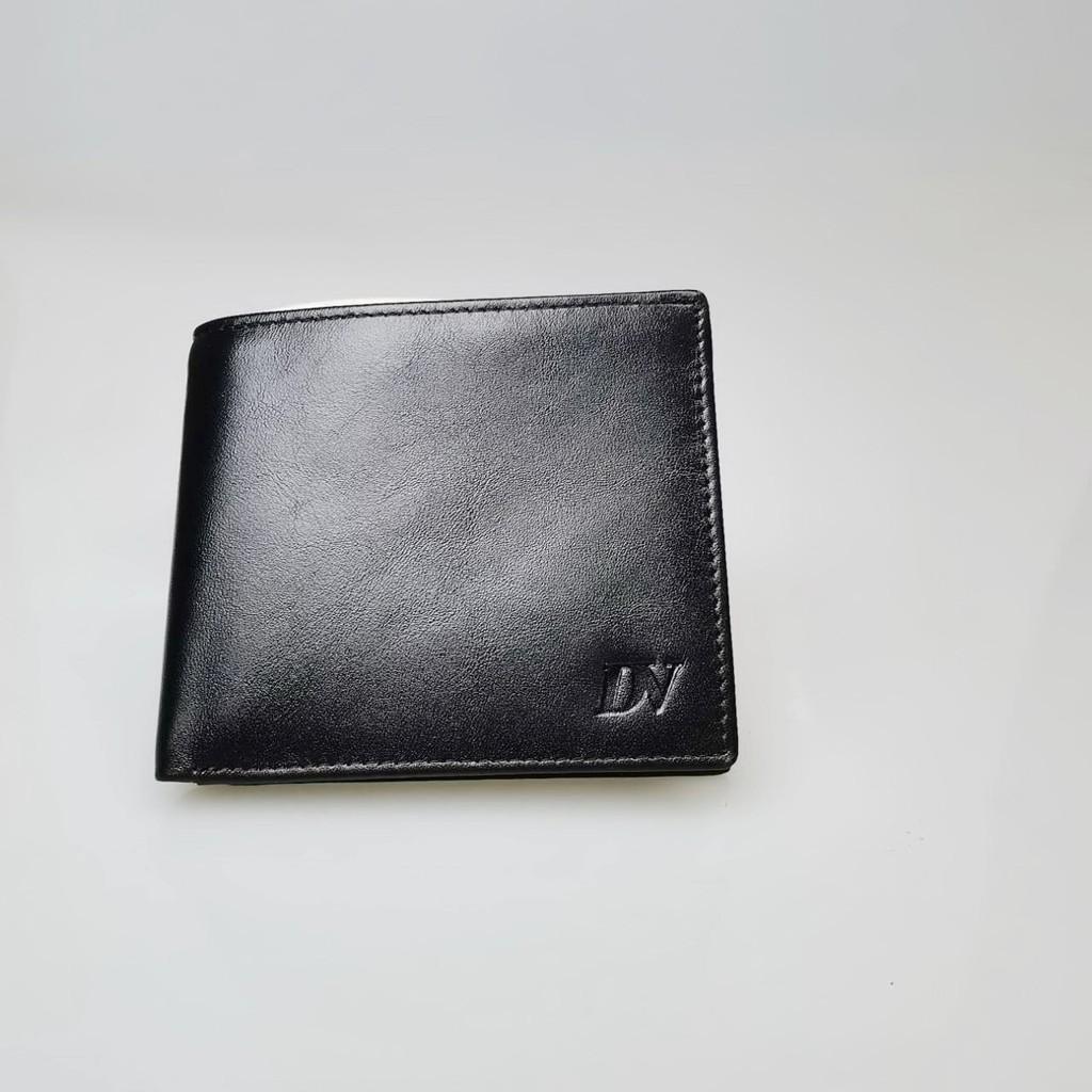 DEVY กระเป๋าสตางค์ รุ่น D2