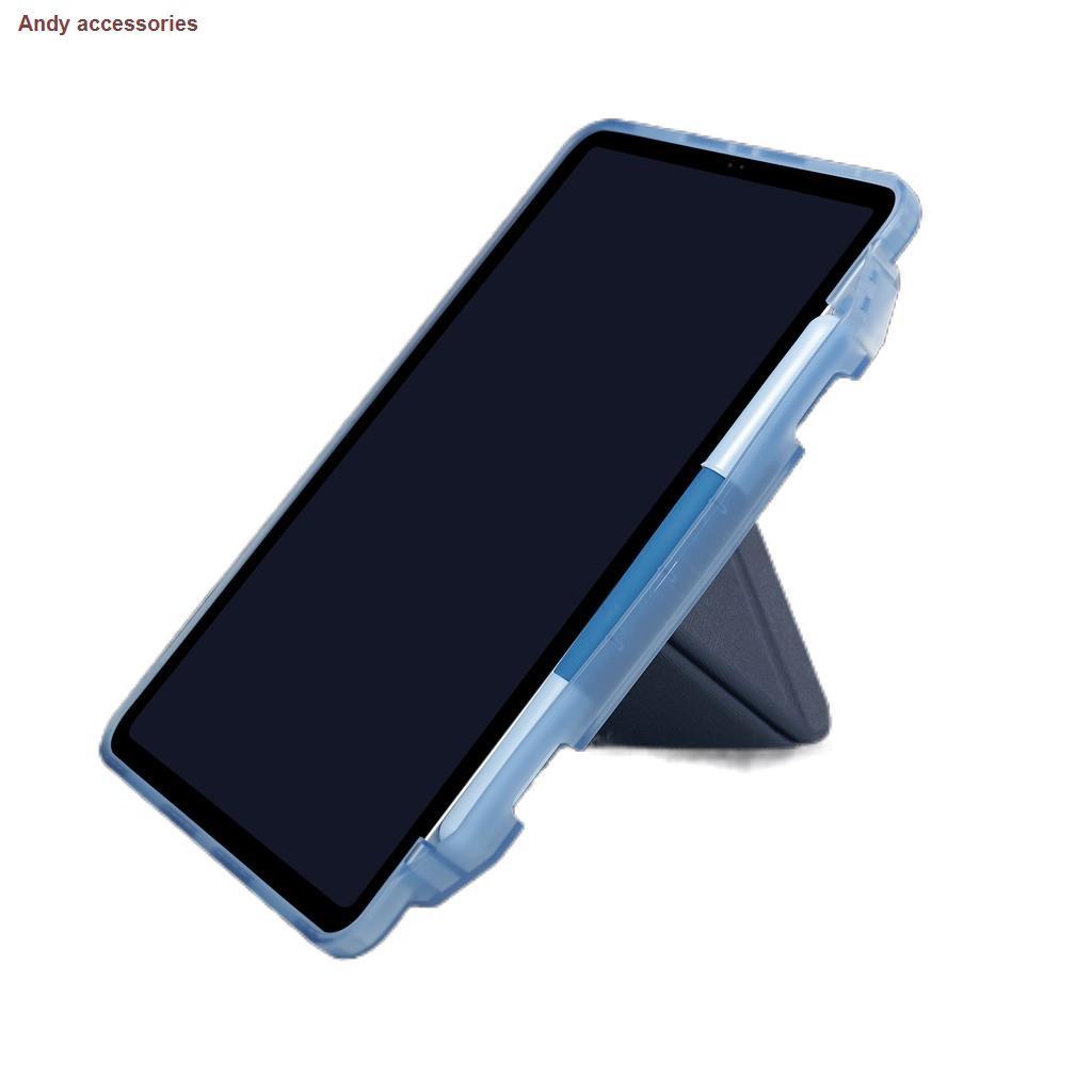 ✌People Case For iPad Air4 10.9 2020 รุ่นใหม่ล่าสุดจาก AppleSheep ใส่ปากกาพร้อมปลอกได้ [พร้อมส่งจากไทย]