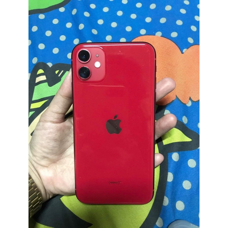 IPhone11เครื่องมือ2สวยๆ