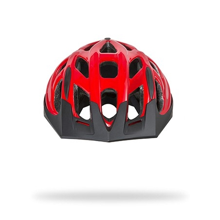 หมวกกันน็อคจักรยาน