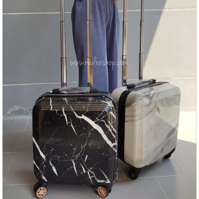 📢SALE💥  Wheal กระเป๋าเดินทาง ขนาด 16 นิ้ว