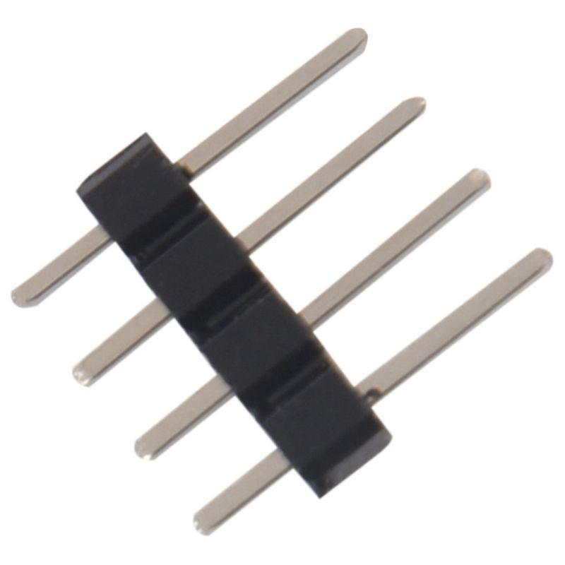 10A AC 220V Lichtschalter Schalter Ein//Ausschalter Lichtsteuerung Nagelneu GY