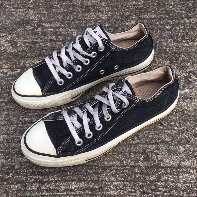 Converse made in usa 90