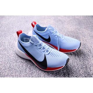 new product official photos meet SPOT SALES Nike Zoom VaporFly 4% Fly Marathon Running Shoes 880848-401 36-45