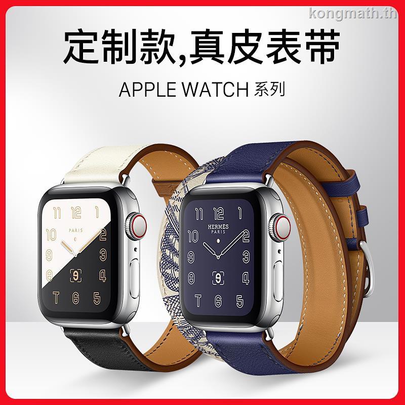 สายนาฬิกาข้อมือซิลิโคนสําหรับ Applewatch6 40 Apple Iwatch6 Series5 / 4 / 3 / 2 Generation Milanese 44 มม . 38 มม . 42