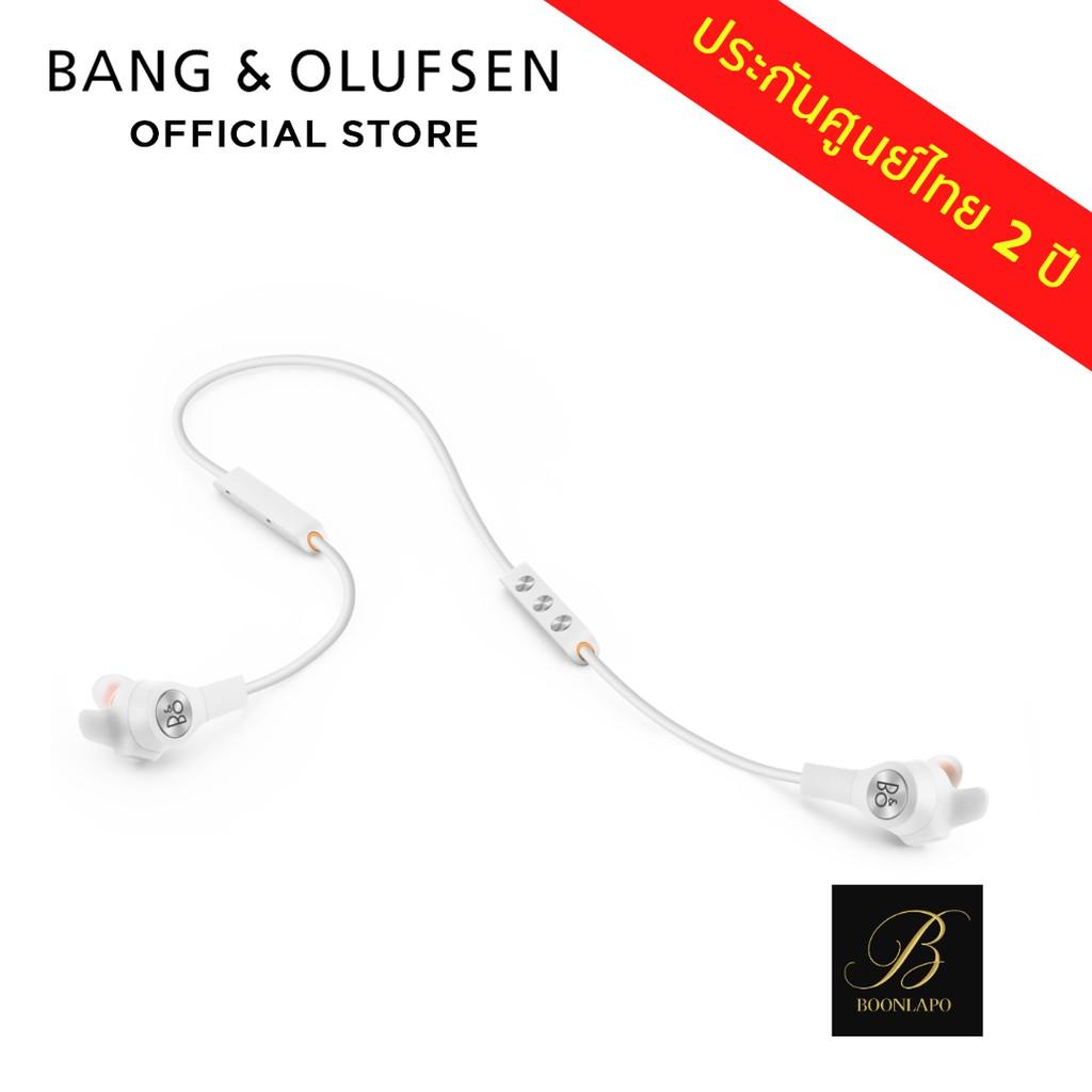 Beoplay E6 Motion หูฟัง Wireless จาก Bang & Olufsen