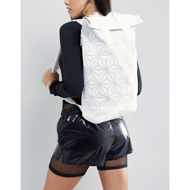adidas แท้100% URBAN BACKPACK  outlet SALE !!!