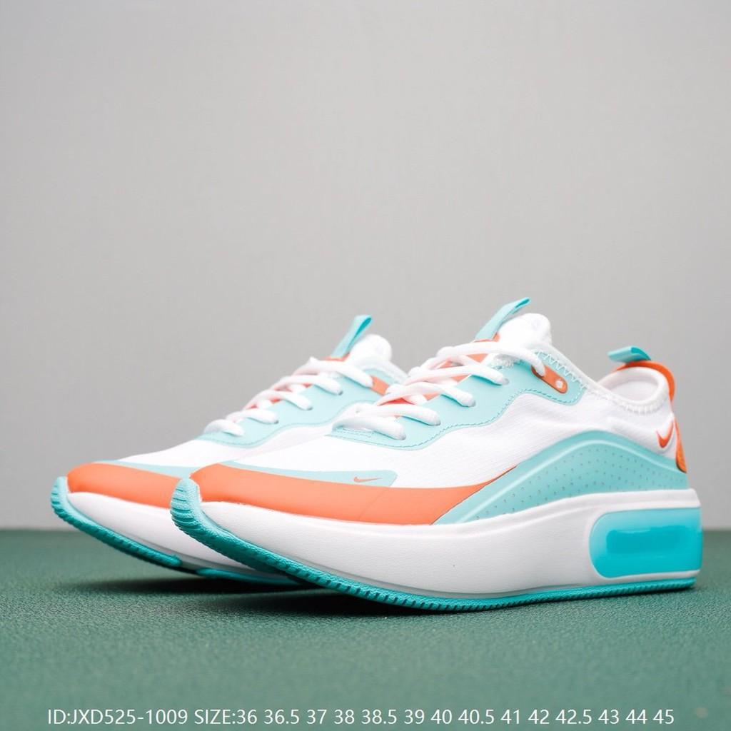 รองเท้าลำลอง Nike Air Max Dia se QS Air Shoe