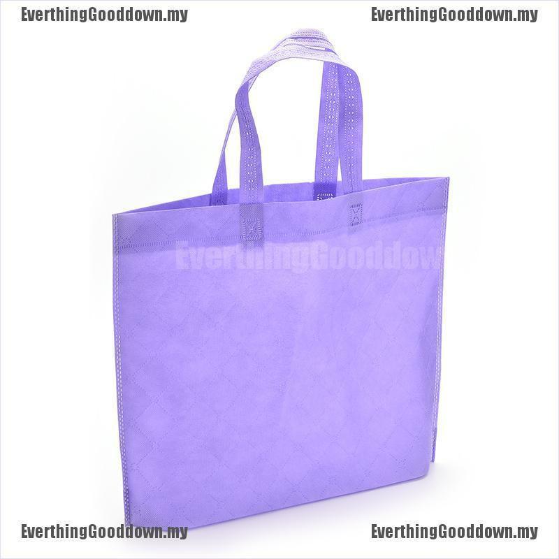 ( Ever + Stock ) กระเป๋าสะพายไหล่กระเป๋าถือ Tote เหมาะกับการพกพาเดินทางช็อปปิ้ง