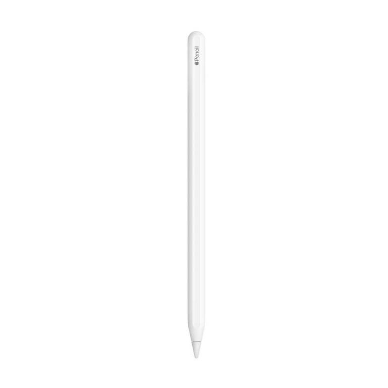 Apple pencil 2 ของแท้ออกShop100%