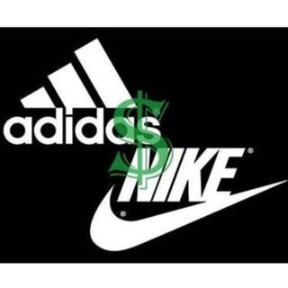 Stock listo 100% original Stock Adidas 18704 Yeezy Desert Yeezy Rat 500 Blush running 5f67090 - accademiadellescienzedellumbria.xyz