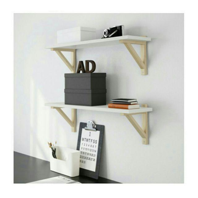 shopee thailand. Black Bedroom Furniture Sets. Home Design Ideas