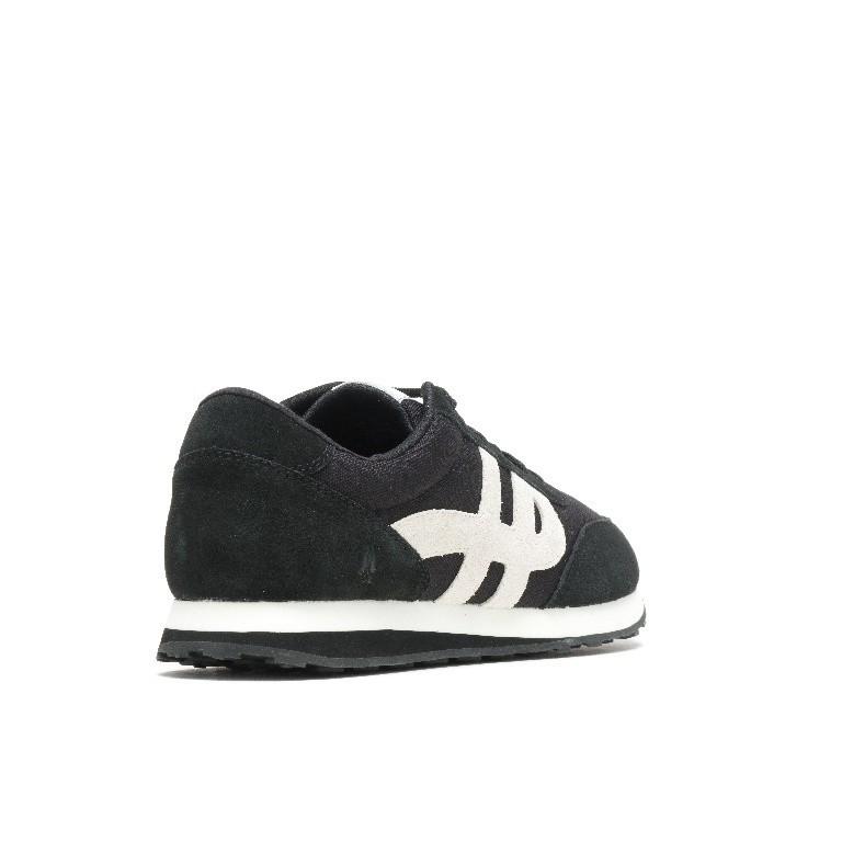 รองเท้าคัชชูผู้ชาย รองเท้ารัดส้น รองเท้าแตะ รองเท้ารัดส้นผู้ชาย รองเท้าชาย HUSH PUPPIES  รองเท้าชายรุ่นHP IHCFT3090A ดำ