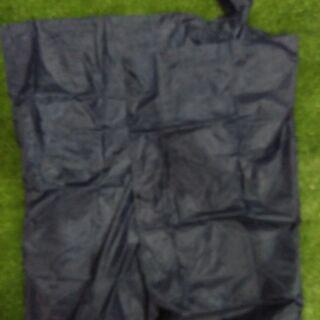 เสื้อกันฝนผู้ใหญ่