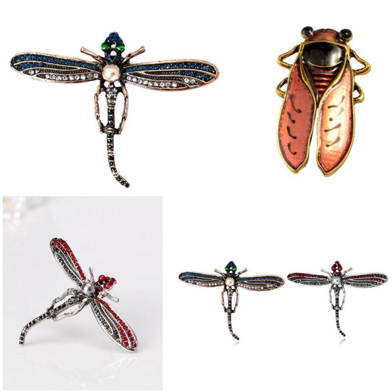 Green Scarf Silver Dragonfly Ladies Large Wrap Dragonflies Dragonflys Shawl New