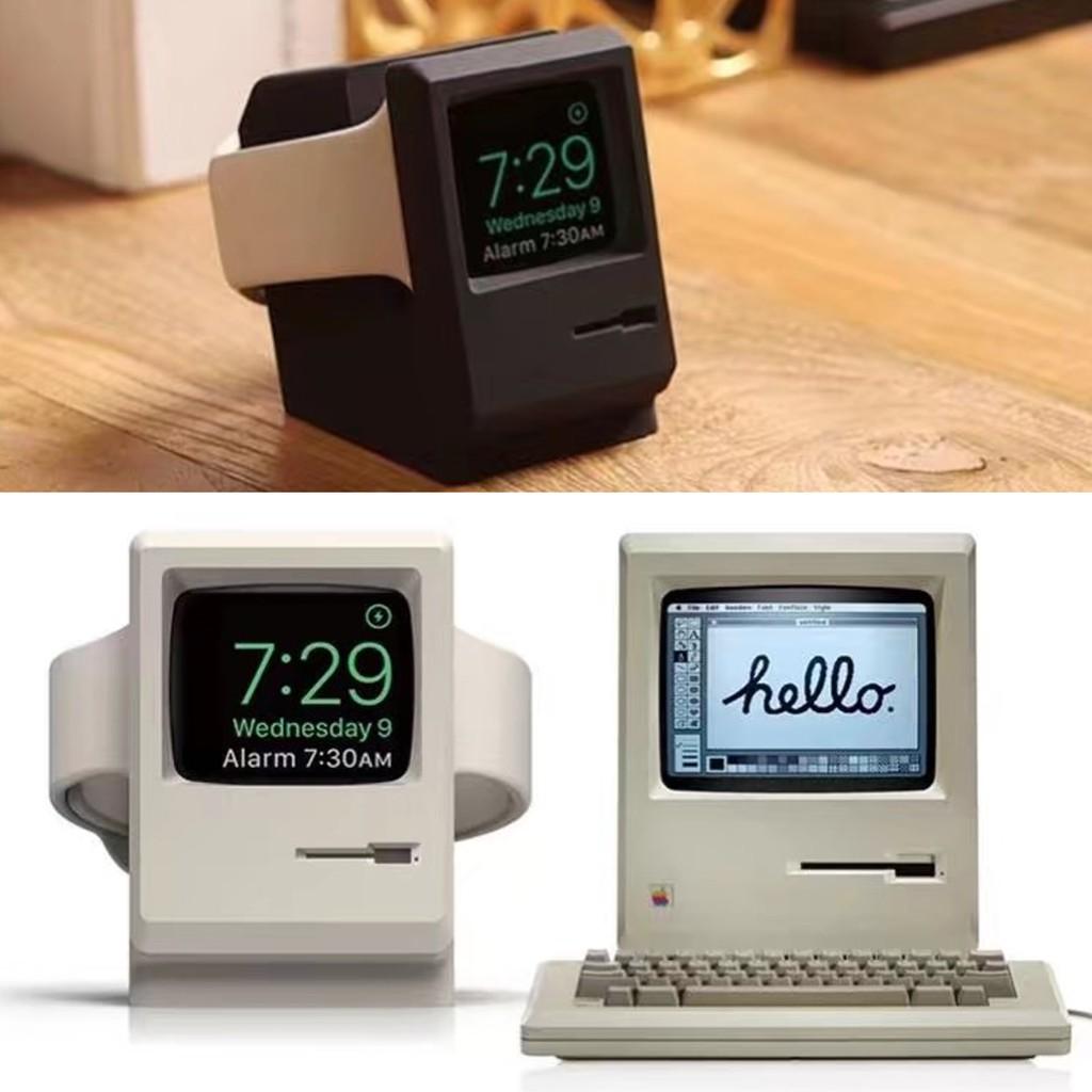 ที่วางนาฬิกา Apple Watch iWatch Case Holder ขณะชาร์จ
