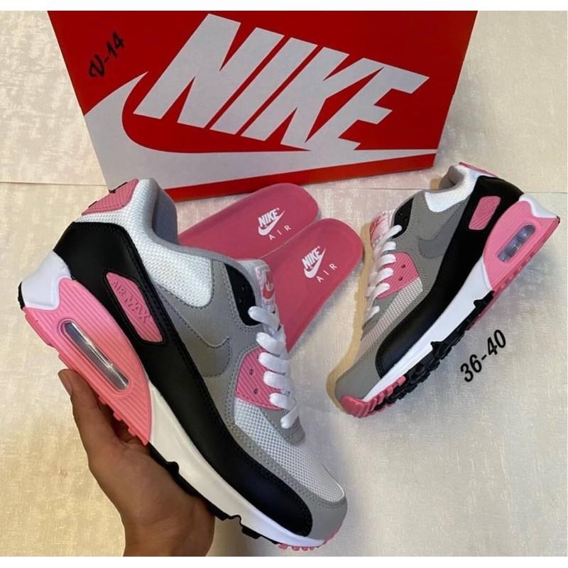 Nike Air Max90 size36-40