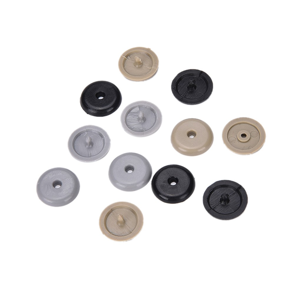 Special Plastic Universal Seat Belt Holder Stopper Buckle Stop Button FastenerJC Home, Furniture & DIY