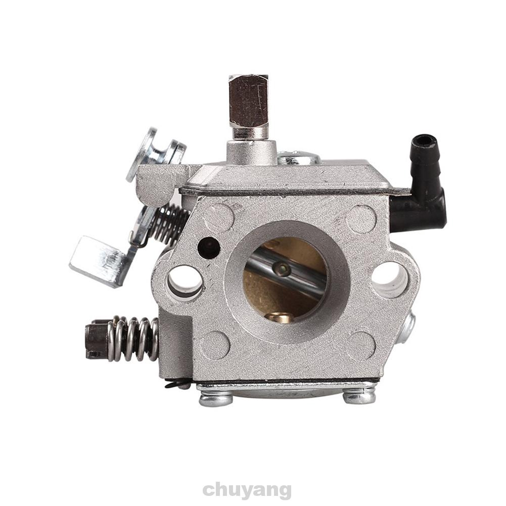 Carburetor Garden Home Replacement Tool Durable Mowers Part For Stihl 028