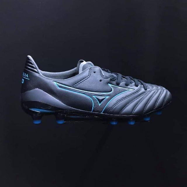 รองเท้าฟุตบอล  MIZUNO MORELIA NEO II MD