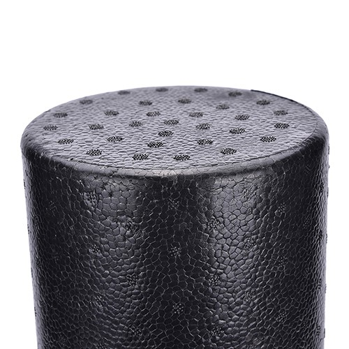 peril EPP Yoga Fitness Equipment Foam Roller Blocks Pilates Exercises  Physio Massage spur
