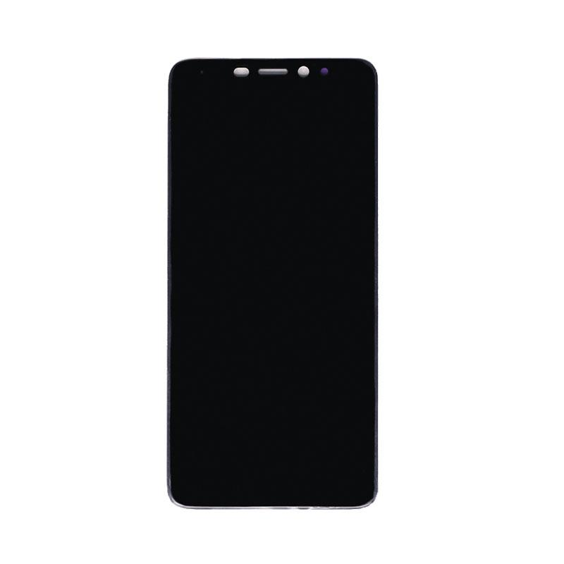 For 5 65inch Infinix Hot S3 X573 LCD Display and Touch Screen Digitizer  Assembly Replacement with Repair Tools