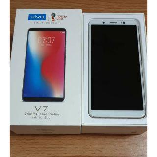 ซื้อเลย โทรศัพท์ Vivo Y53 Back วิธีการซื้อ