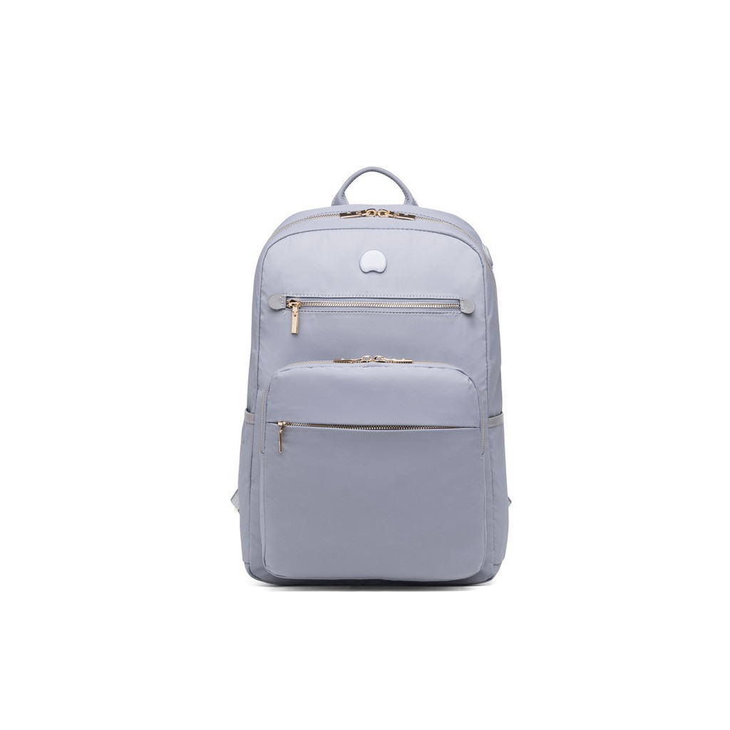 DELSEY กระเป๋าเป้ ADORABLE 1-CPT BACKPACK PC DS3709600