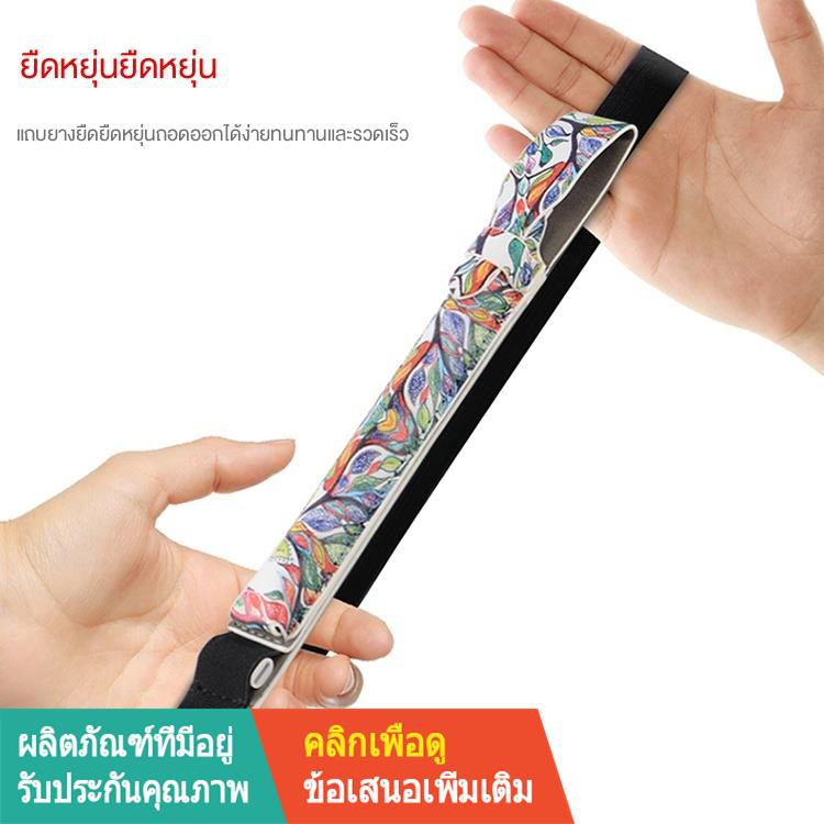 【ขาย】﹍✽☸Apple Pencil Protective Case 1st Generation 2nd Pen Anti-lost Portable Storage Box iPad Stylus