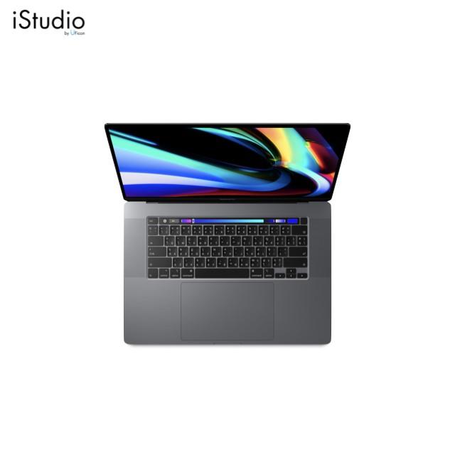 Apple MacBook Pro 16'' 2.6GHz 6-Core (Late 2019)