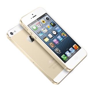 Apple iphone 6 Plus 64 GB สีทอง Gold เครื่องแท้ 100%  (รับประกัน 6 เดือน)(เงินคืน 800 โค้ด MBPRHY)