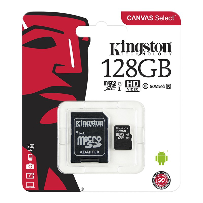 100 x 512MB SD Memory Card Standard Secure Digital Card Genuine With Case NEW