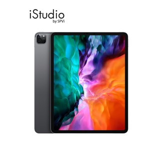 Apple iPad Pro12.9 (2020) WiFi