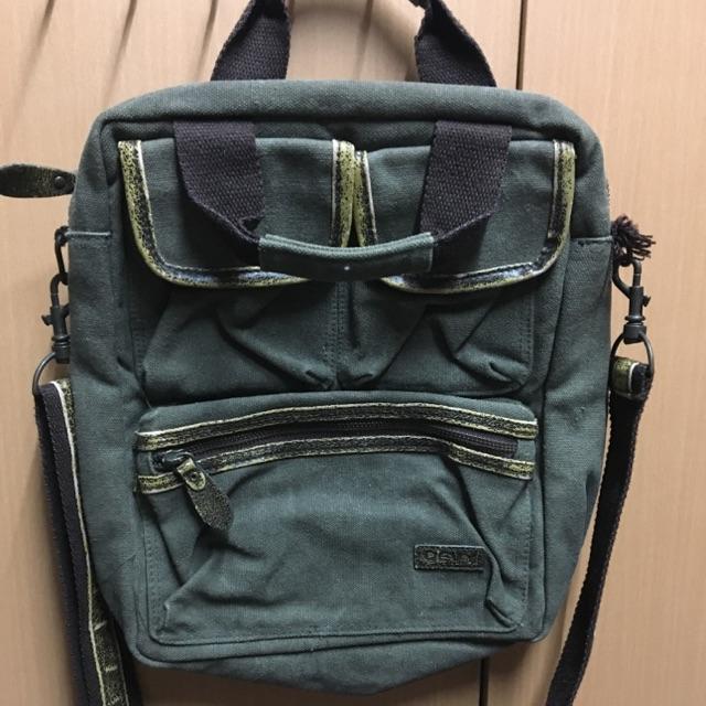 กระเป๋า DEVY
