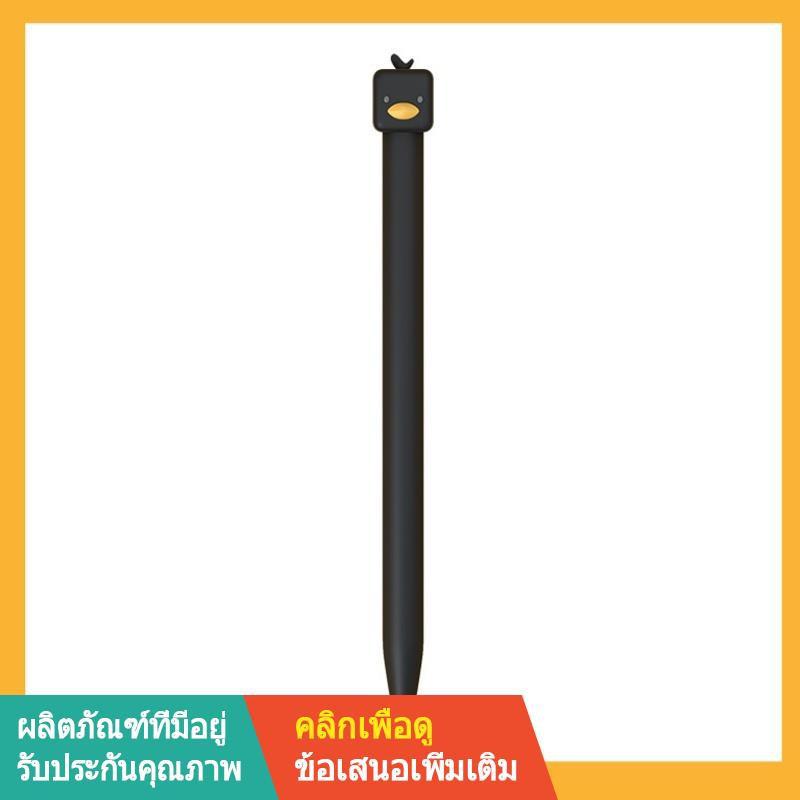 【ขาย】▲♛Applepencil pen case Apple ipencil ipad pencil first generation second point capacitor touch 12