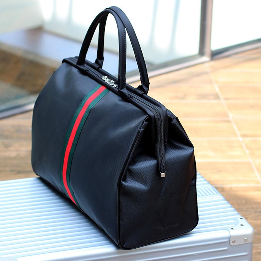 ห้อยกระเป๋าเดินทางใบเล็กกระเป๋าเดินทางใบเล็กกระเป๋าเดินทางใบเล็กน่ารักஐ◐>กระเป๋าเดินทางแบบพกพาชาย น้ำหนักเบา ความจุขนาดใ