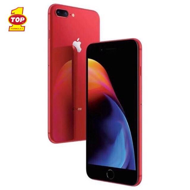 ผ่อน0% 10เดือน️Apple IPhone 8 plus 64GB 256GB i8plus iphone8plus iphone 8plus ไอโฟน 8 พลัส ไอโฟน8พลัส 6JSH