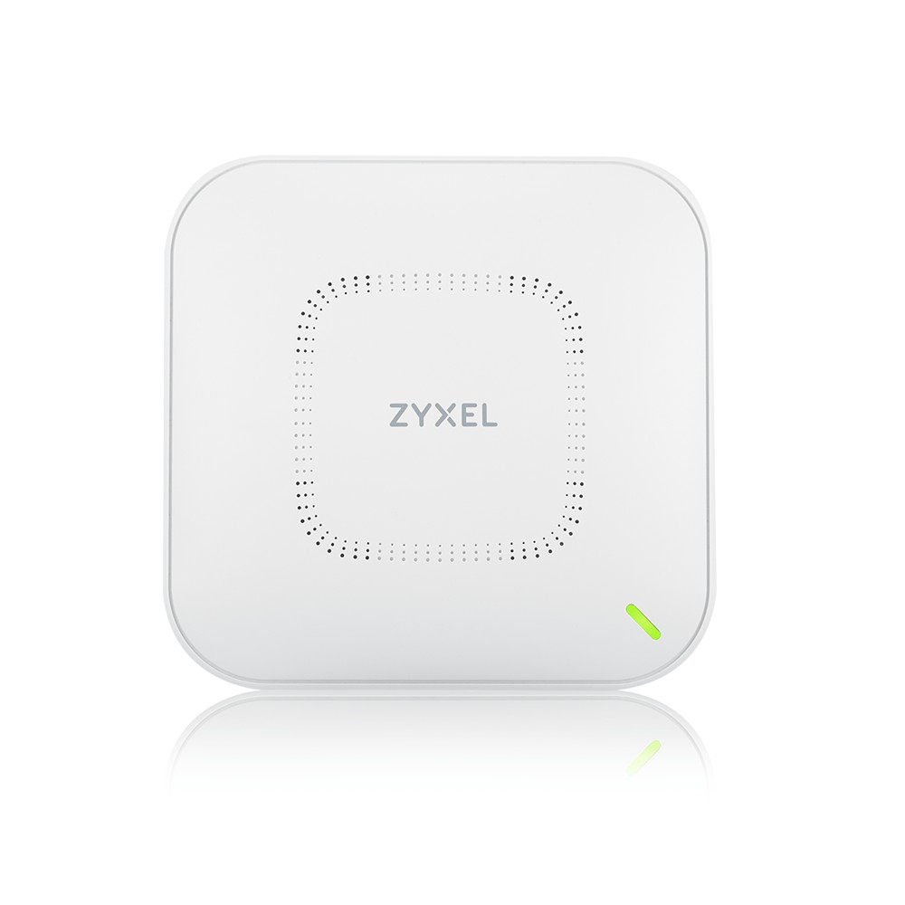 Zyxel WAX650S Wireless Access Point 11ax 4x4 MU-MIMO 3.55Gbps, Port Lan 5Gbps