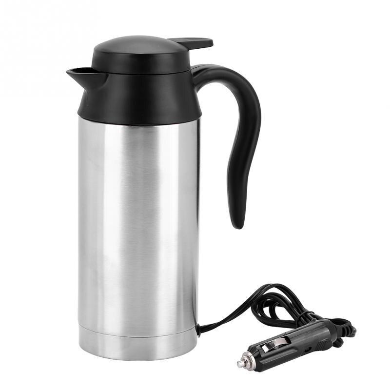เครื่องทำน้ำอุ่นกาแฟเครื่องทำน้ำอุ่นกาแฟเครื่องทำน้ำอุ่นอัตโนมัติเครื่องทำน้ำอุ่นกาแฟ