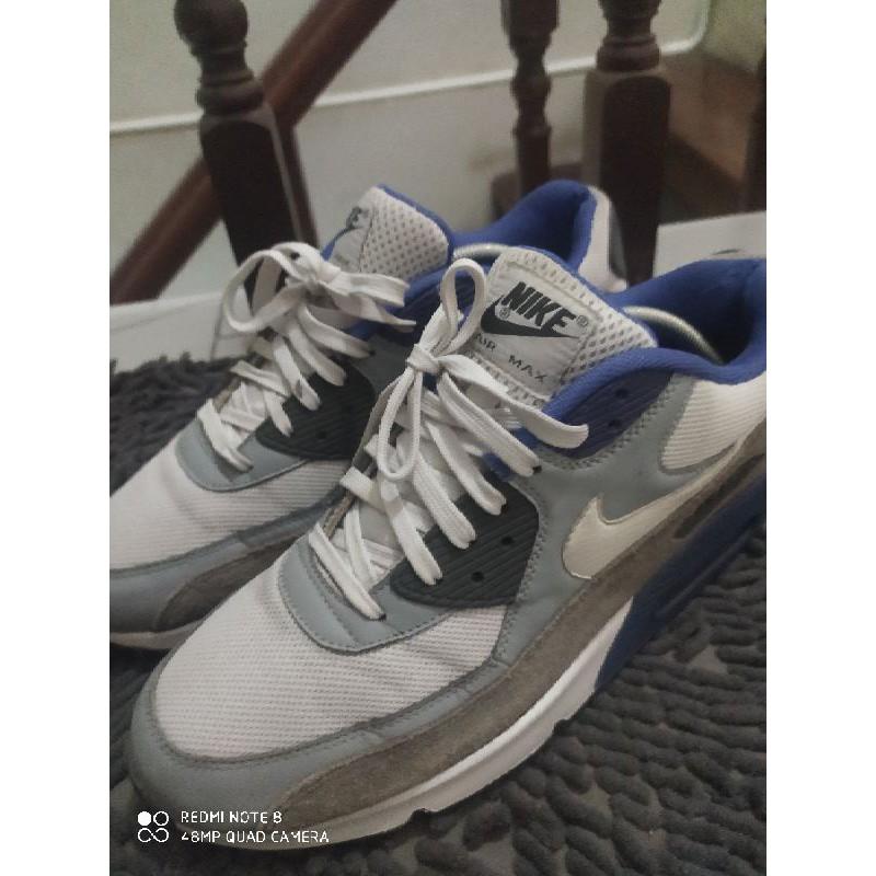 Nike air Max 90ราคา290฿